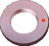 zavitovy-krouzek